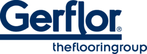 Sports Affairs flooring